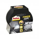Pattex - Power Tape