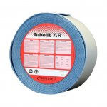 Armacell - Tubolit AR FonoWave adhesive tape