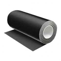 K-Flex - K-flex IN Clad BK AD self-adhesive rubber mat